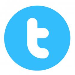 Obserwatorzy Twitter
