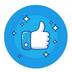 Autorskie kampanie Facebook