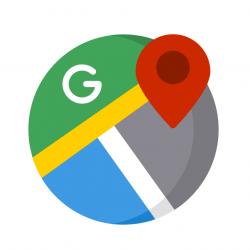 Opinie Google z Polski