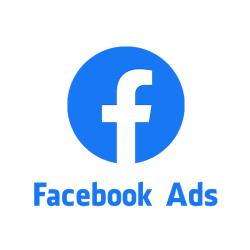Zrobienie reklamy Facebook Ads