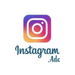 Zrobienie reklamy Instagram Ads