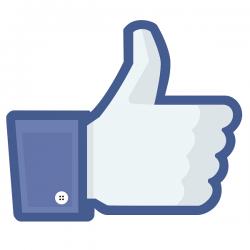 Fani na stronę FanPage z Polski Facebook