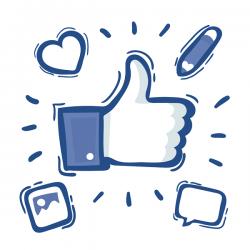 Pakiety z polskim ruchem Facebook