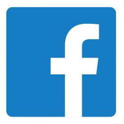 FanPage'e do przejęcia z Polski Facebook