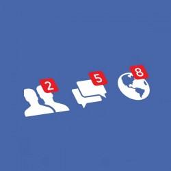Prowadzenie FanPage'a Facebook