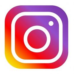 Lajki pod zdjęciem Instagram